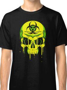 Toxic Melt Classic T-Shirt