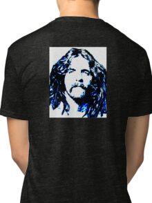 Glenn Frey Tribute Tri-blend T-Shirt
