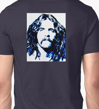 Glenn Frey Tribute Unisex T-Shirt