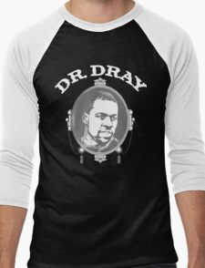 Don't Forget About Dray Men's Baseball ¾ T-Shirt