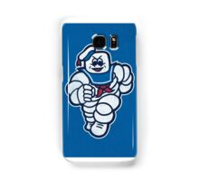 Marshmelin Man Samsung Galaxy Case/Skin