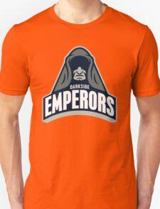 DarkSide Emperors Unisex T-Shirt
