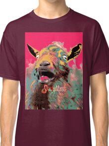 RadGoat Classic T-Shirt
