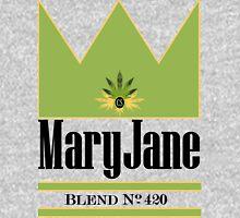 Maryjane Long Sleeve T-Shirt