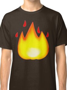 Hotness Classic T-Shirt