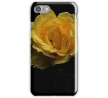 renew. iPhone Case/Skin