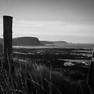 Watt Point - Phillip Island by Timo Balk
