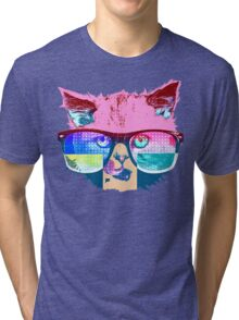 RadCat Tri-blend T-Shirt