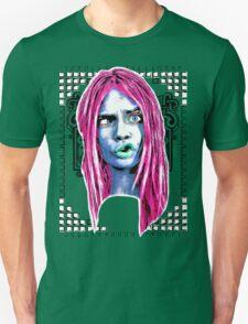 CARA Goofy T-Shirt
