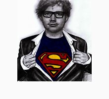 Ed Sheeran Drawing Unisex T-Shirt