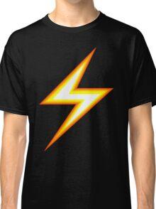 Bolt Classic T-Shirt
