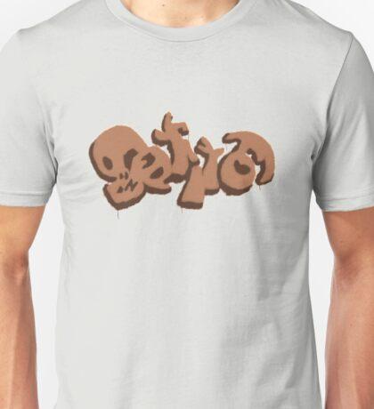 Gatito logo Unisex T-Shirt