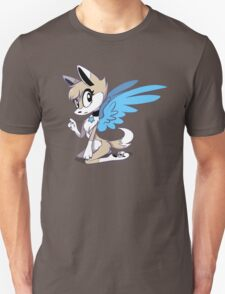 Pega T-Shirt