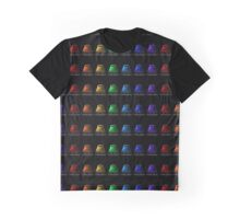 Range Graphic T-Shirt