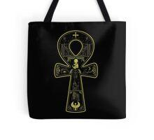 Beautiful Ankh   Tote Bag