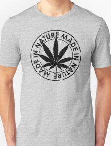 Made In Nature T-Shirt