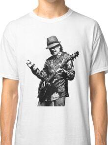 santana Classic T-Shirt