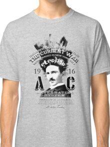nikola Classic T-Shirt