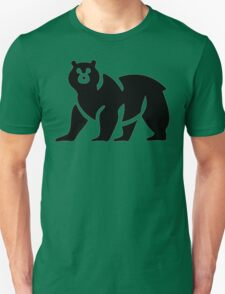 MORMONT HOUSE - Game Of Thrones Unisex T-Shirt