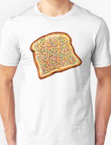 Fairy Bread Pattern T-Shirt