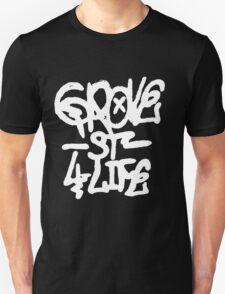 Grove Street Unisex T-Shirt