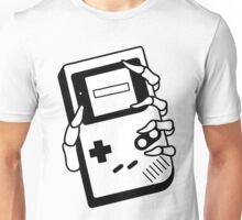 GAMING IS FOREVER Unisex T-Shirt