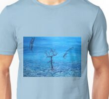 The Next Day Unisex T-Shirt
