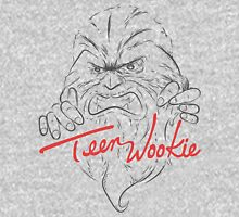 TeenWooki Unisex T-Shirt