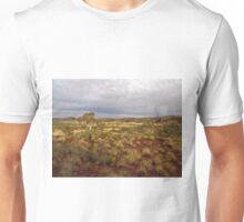 Outback Pilbara Unisex T-Shirt