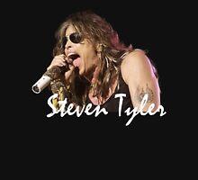 Steven Tyler Sing Perform Unisex T-Shirt
