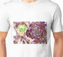 succulant Unisex T-Shirt