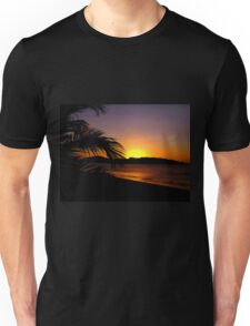 End of the Day - Seisa Unisex T-Shirt