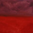 Woven Dream by David Snider