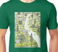 Box Hill Unisex T-Shirt