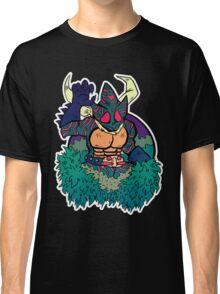 AH-MAH-ZON Classic T-Shirt