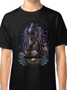 Winya No. 51-2 Classic T-Shirt