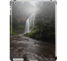 Raging Falls Dorrigo iPad Case/Skin