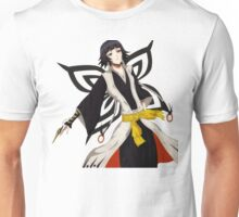 Soi-Fong  Unisex T-Shirt