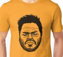 Grumpy mug Unisex T-Shirt