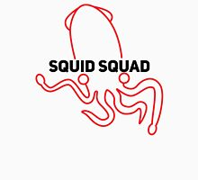 Squid Squad Unisex T-Shirt