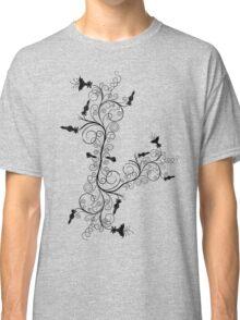 k1 Classic T-Shirt