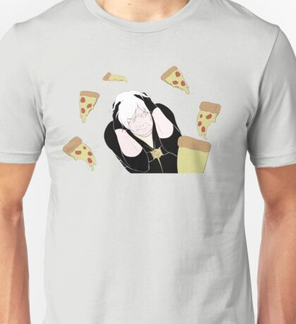 Struggle Unisex T-Shirt