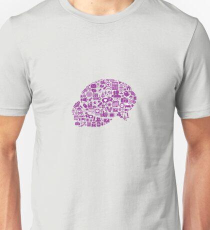 k2 Unisex T-Shirt