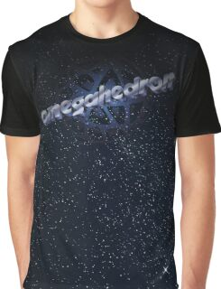 Argonian omegahedron Graphic T-Shirt