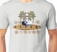 NORTHSHORE Unisex T-Shirt
