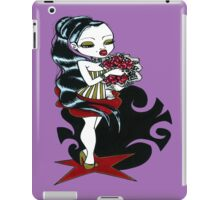 The Red Star iPad Case/Skin