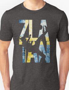 Ibrahimovic Unisex T-Shirt