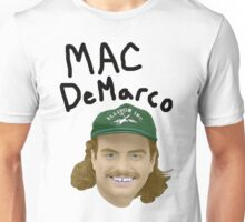 Mac DeMarco - Good Molestor Unisex T-Shirt