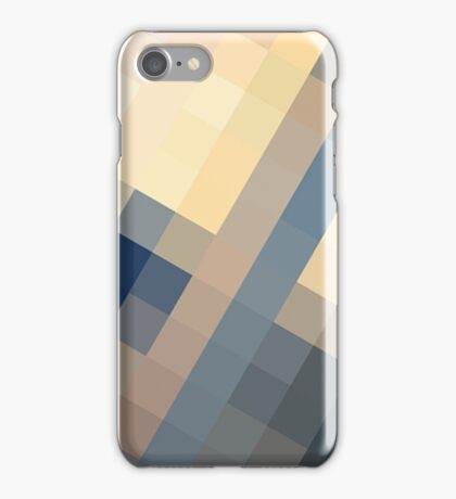 Dawn Palette iPhone Case/Skin