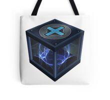 Nanotech Tote Bag